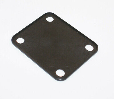 ELECTRIC GUITAR NECK JOINT PLATE 'GASKET' / GASKET ONLY / FITS 64 x 51mm PLATE
