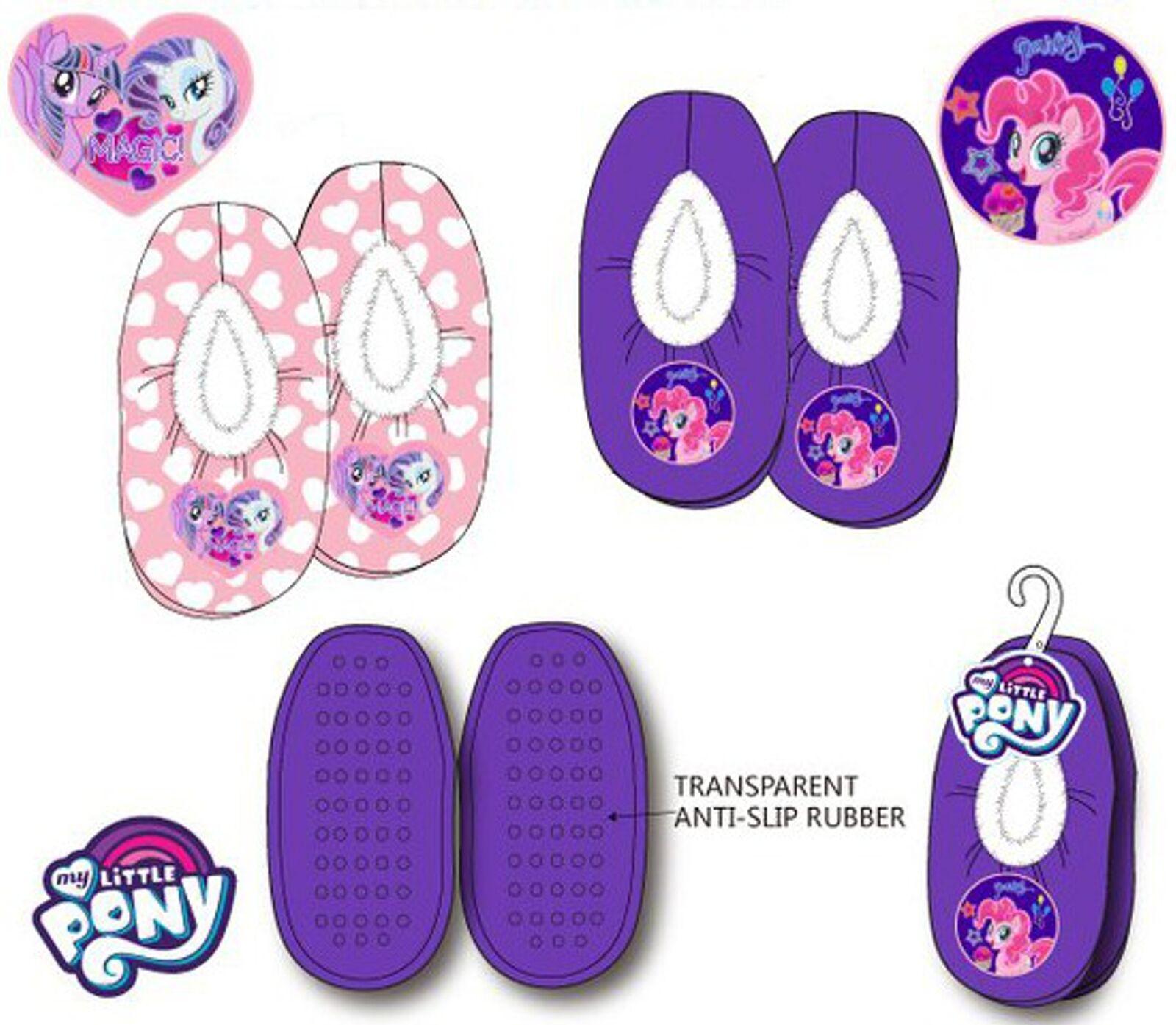 Masha und der Bär Hausschuhe Kinder Mädchen Gr 25-32 Pantoffeln Schuhe neu!