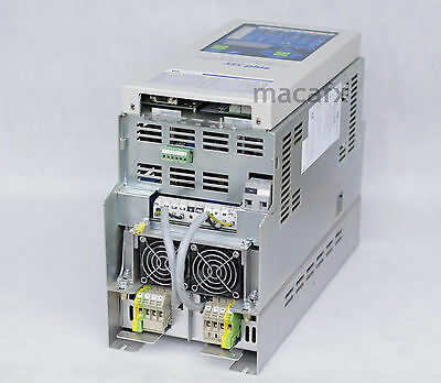 Schneider Electric Vatech Pdrive Mx Plus 4 Map004aabe10
