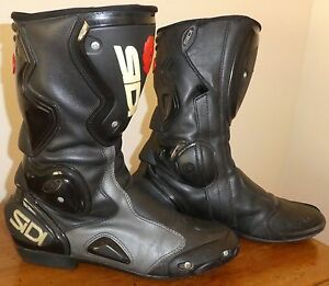 motorcycle boots in Adelaide Region, SA | Cars & Vehicles ...