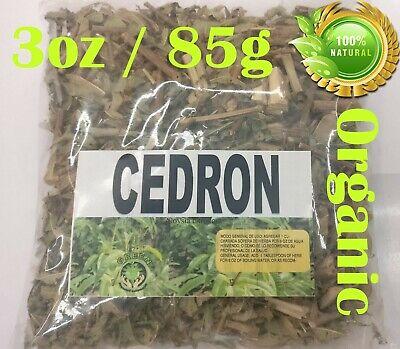 Hierba luisa,cedron,cidrón, cedrón, Aloysia citrodora, agruras, acidez estomacal