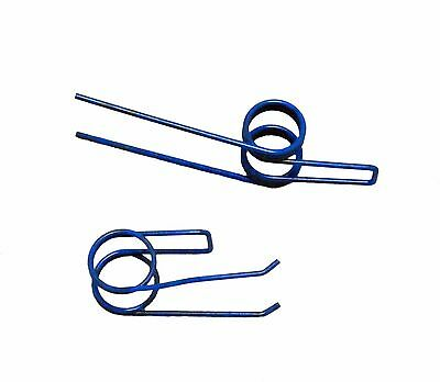 Kaw Valley Precision Reduced Power Trigger Spring Kit 223 5 56