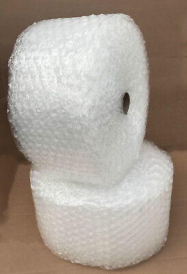 Bubble 12x 12 Large Wide Mailing 250 Ft Bubble Wrap Roll.