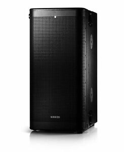 LINE 6 L3S SUBS FOR LARGE BAND OR BIG CLUB DJ