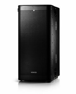 LINE 6 STAGESOURCE SUBS L3S  HIGH POWERED MASSIVE SUBS