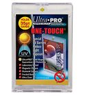 Soccer Trading Cards 130 Point Card Thickness