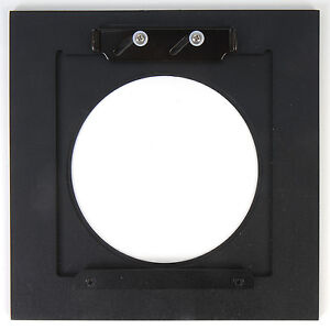 For-Sinar-4x5-to-Linhof-Lens-Adapter