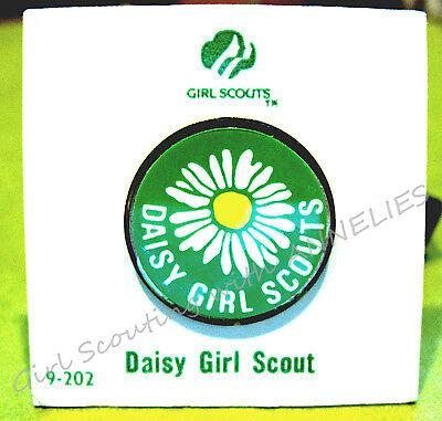 Vintage+girl+scout+pin