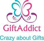 GiftAddictStore