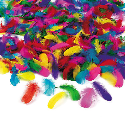 Mardi Gras Coloring Masks (600 Colorful FEATHERS Mardi Gras Dream Catcher Masks Arts)