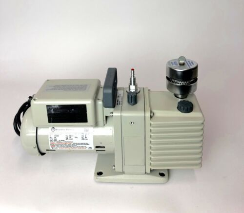 Welch DirecTorr 8905 Vacuum Pump