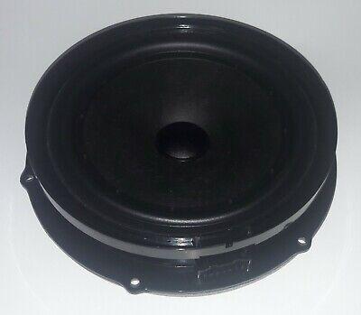 Original VW T5 + T6 7H Tieftonlautsprecher Lautsprecher Multivan 7E0035454A