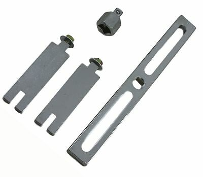 Closeout Abn Fuel Pump Module Spanner Wrench Adjustable From 38 To 12 Inch