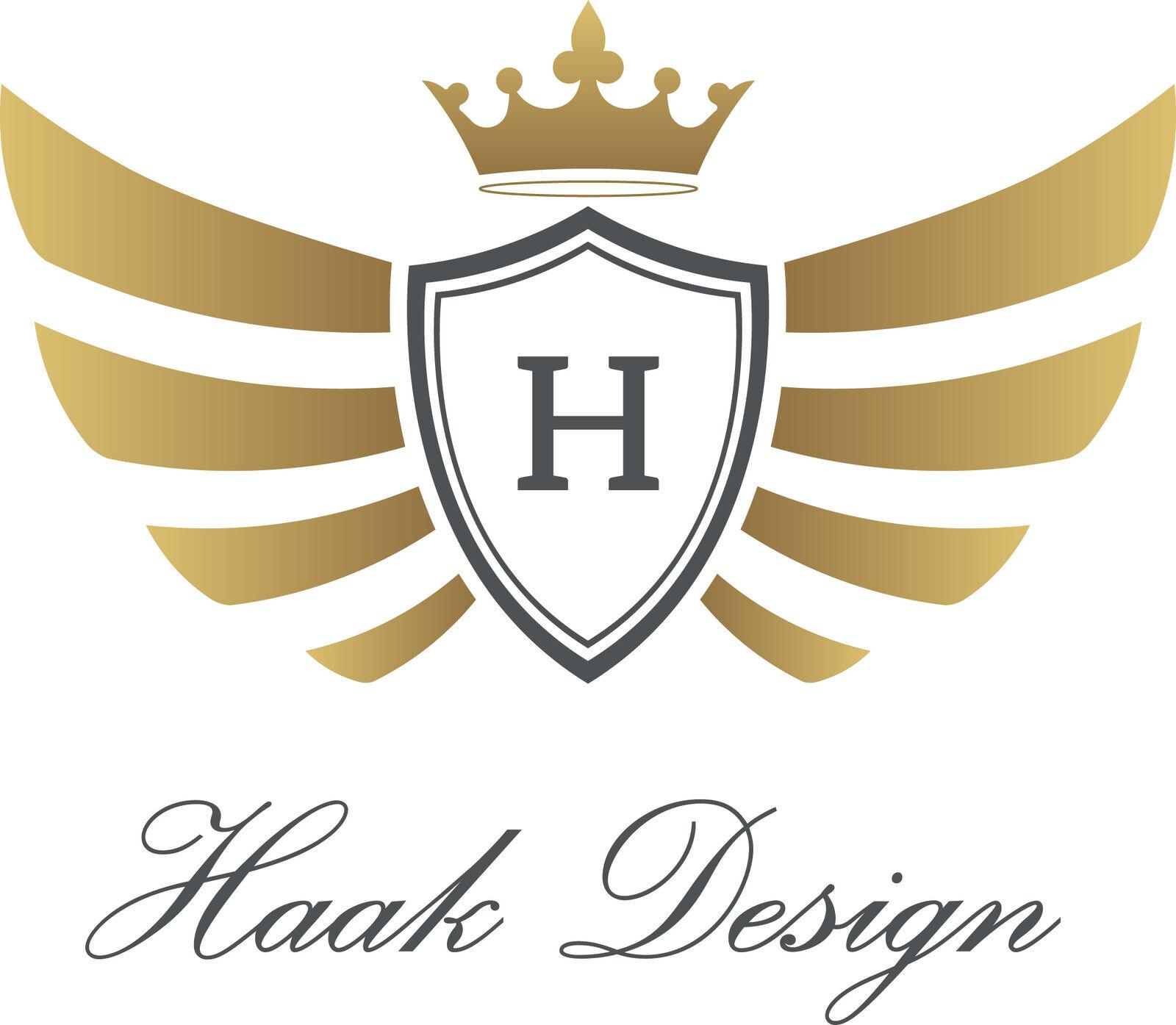 Haak Design