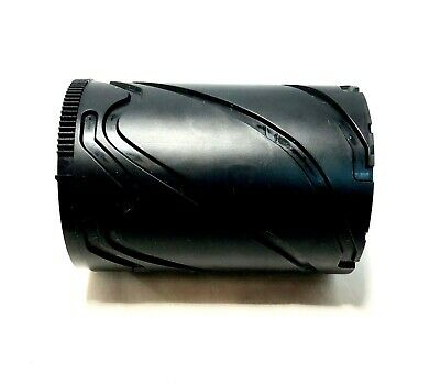 Nikon COOLPIX P900 Lens Zoom Barrel Replacement Repair Part