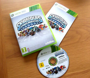 GC-Skylanders-Spyros-Adventure-Game-XBox-360-PAL