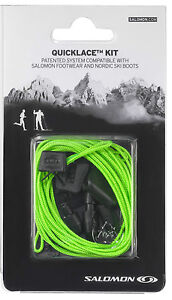 SALOMON-XT-WINGS-XA-PRO-QUICK-LACES-LACE-KIT-GREEN-quicklace-326677