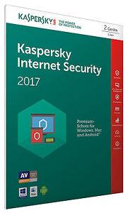 Kaspersky-Internet-Security-2017-2-PC-Gerate-1Jahr-Vollversion-Key-Antivirus