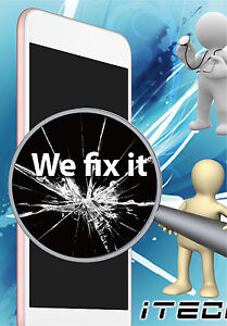 iPad / tablet/ Laptop Screen Repairs From $69 Morley Bayswater Area Preview