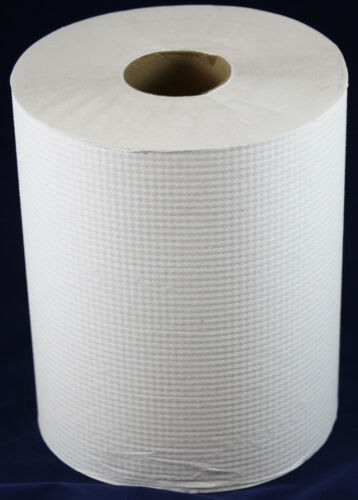 Universal Roll Paper Towels