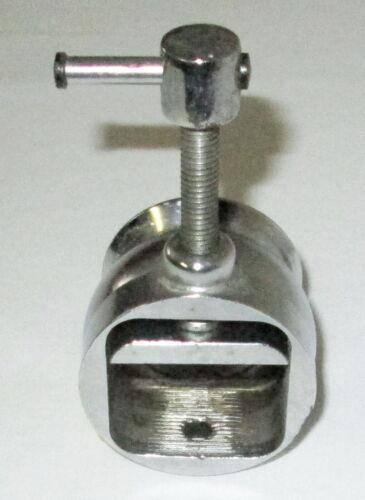 American Optical A.O. AO Reichert 820 Microtome Specimen Holder