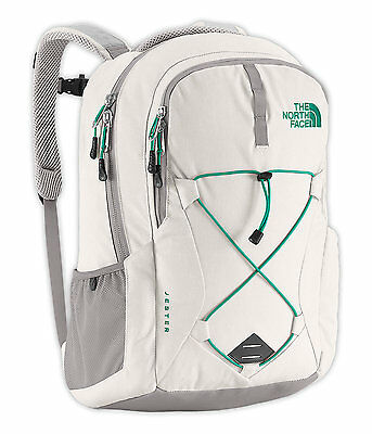 New Women's THE NORTH FACE JESTER Day pack 26L Backpack