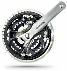 Shimano Bicycle Crankset