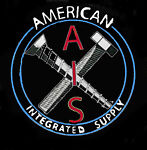 American Intergrated Supply