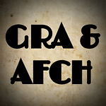 gra_and_afch