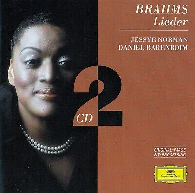 jessye norman im radio-today - Shop