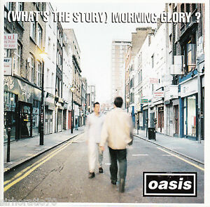 OASIS-Whats-The-Story-Morning-Glory-CD-1995