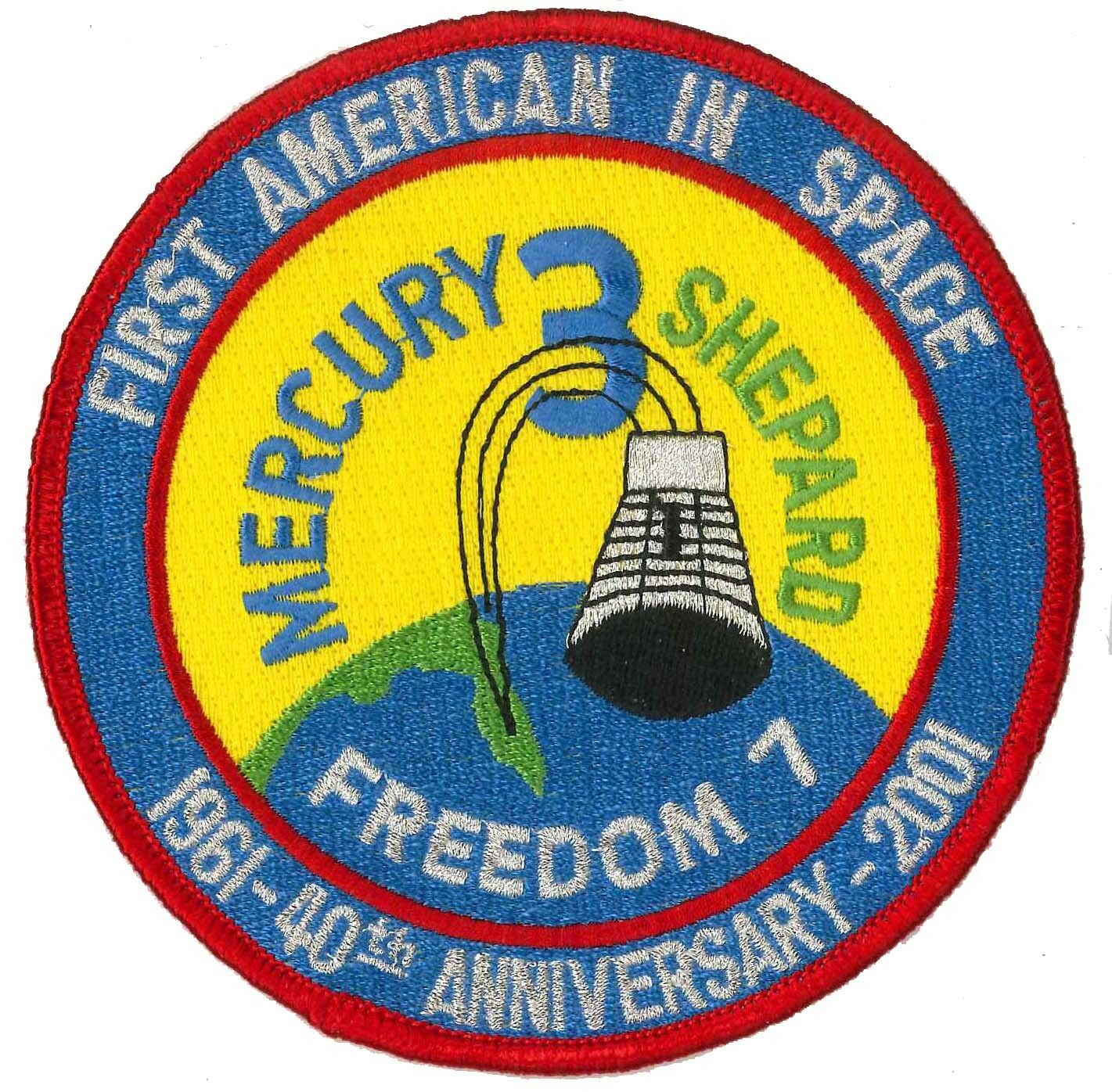 nasa patches for sale - HD1421×1396