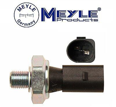 MEYLE for VW Audi Oil Pressure Switch Sensor Sending Unit Sender 06A 919 081 J ()