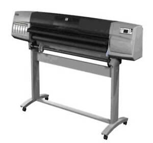 Hp designjet printers scanners gumtree australia free local hp designjet printers scanners gumtree australia free local classifieds fandeluxe Images