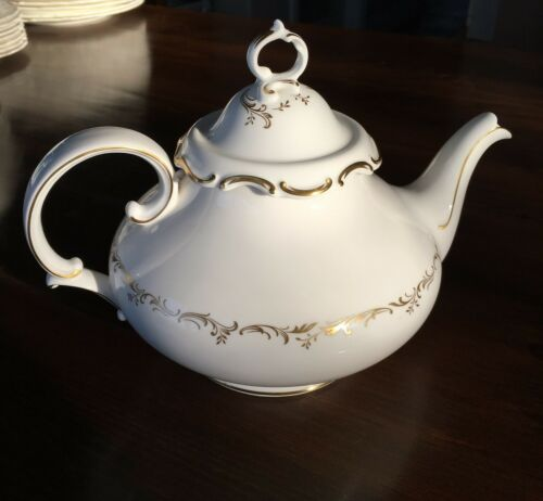 Tea Sets Surplus Network