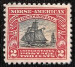 Fine Stamps & Coins