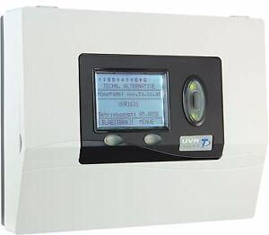 Technische-Alternative-UVR-Frei-programmierbare-Universalregelung-UVR1611-K-N