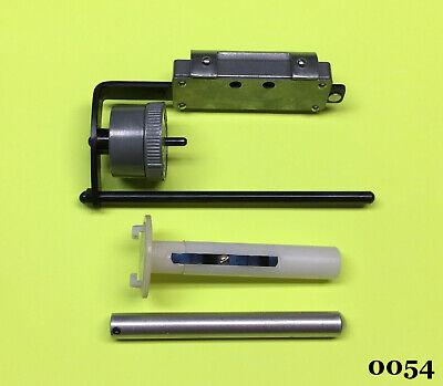 Kingsley Machine - E-z Foil Adapter - Hot Foil Stamping Machine