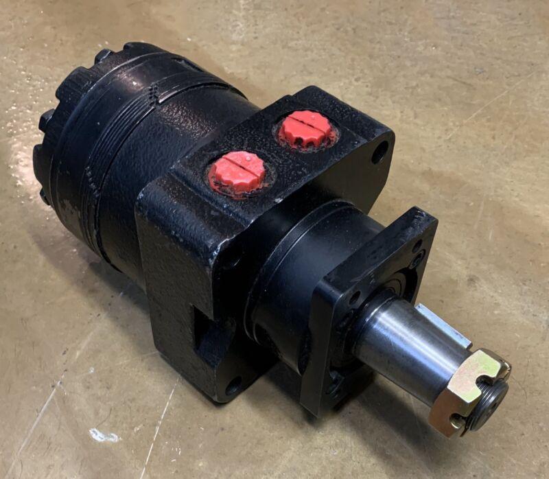 Danfoss Hydraulic Wheel Motor Skyjack / White Mower 510230X31  /  31AAAK1