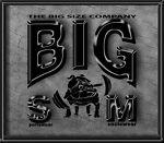 BIG SM - SPORTWEAR & MUSCLEWEAR