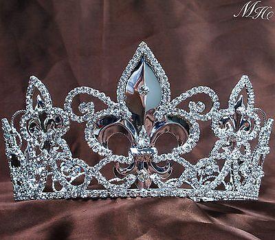 Красивая корона для королевы