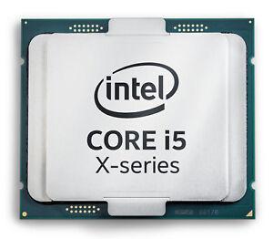 Intel I5-7640X 4,0 GHz Quad-Core (BX80677I57640X) Prozessor - Mönchengladbach, Deutschland - Intel I5-7640X 4,0 GHz Quad-Core (BX80677I57640X) Prozessor - Mönchengladbach, Deutschland
