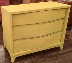 Fantastic Chest of Drawers