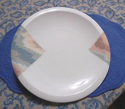 (Mikasa Maxima Plate New Balance Dinner Plate )