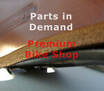 Parts in Demand