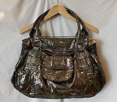 beverly feldman handbags for sale  Folsom
