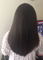 TORONTO Weave Expert! Weaves, frontals, Wigs & more!