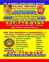 TOP INDIAN ASTROLOGER & PSYCHIC