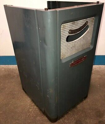 """VTG Craftsman King Seeley 103.27270 10"""" Arbor Saw (Cabinet w/ Name/Front Plates, used for sale  East Amherst"""