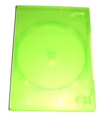 Caja vacía repuesto juego Microsoft Xbox 360 nueva segunda mano  Leganés
